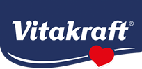 Vitakraft.hr